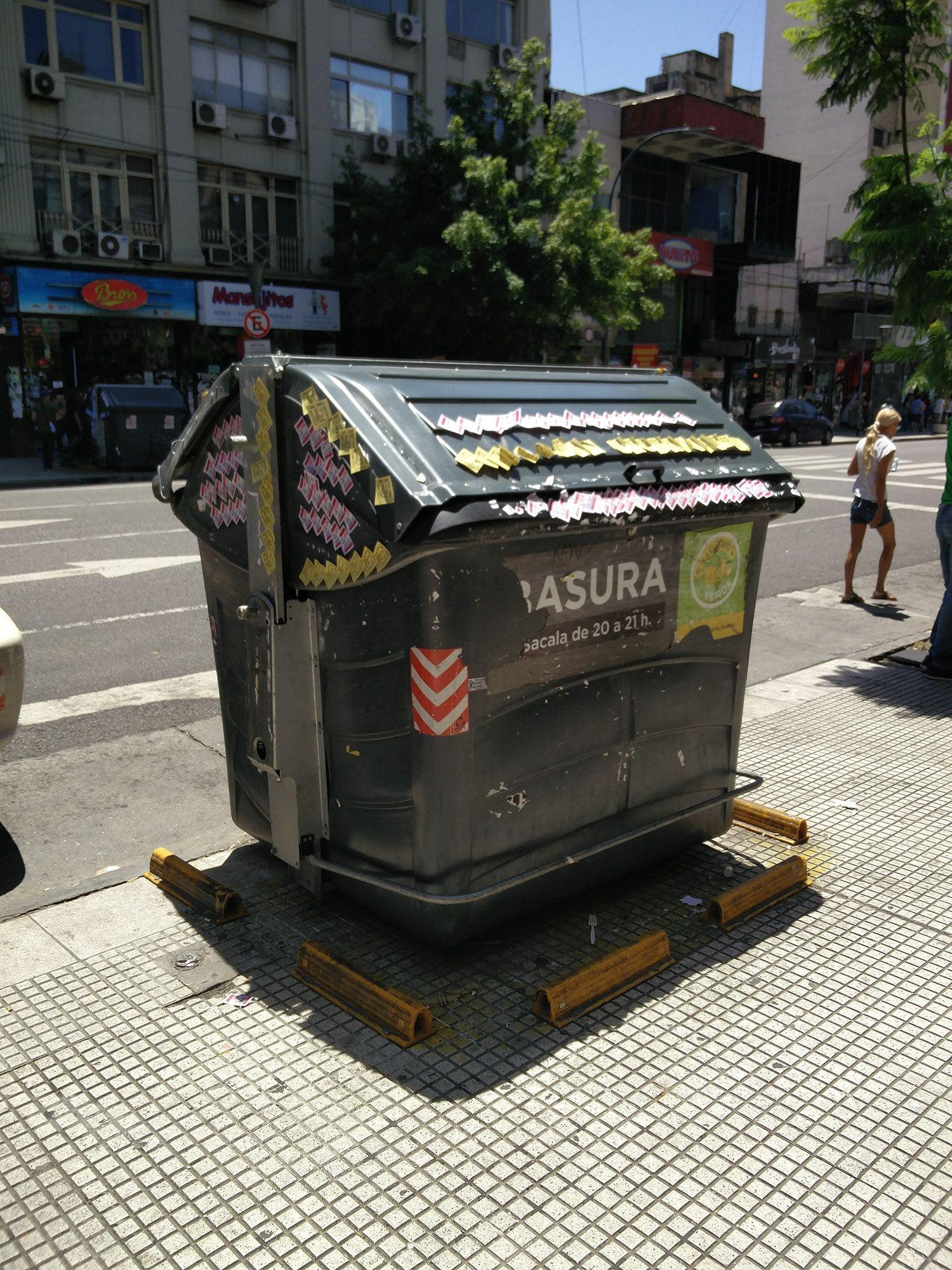 Mi Barrio-IMG_20170106_121058