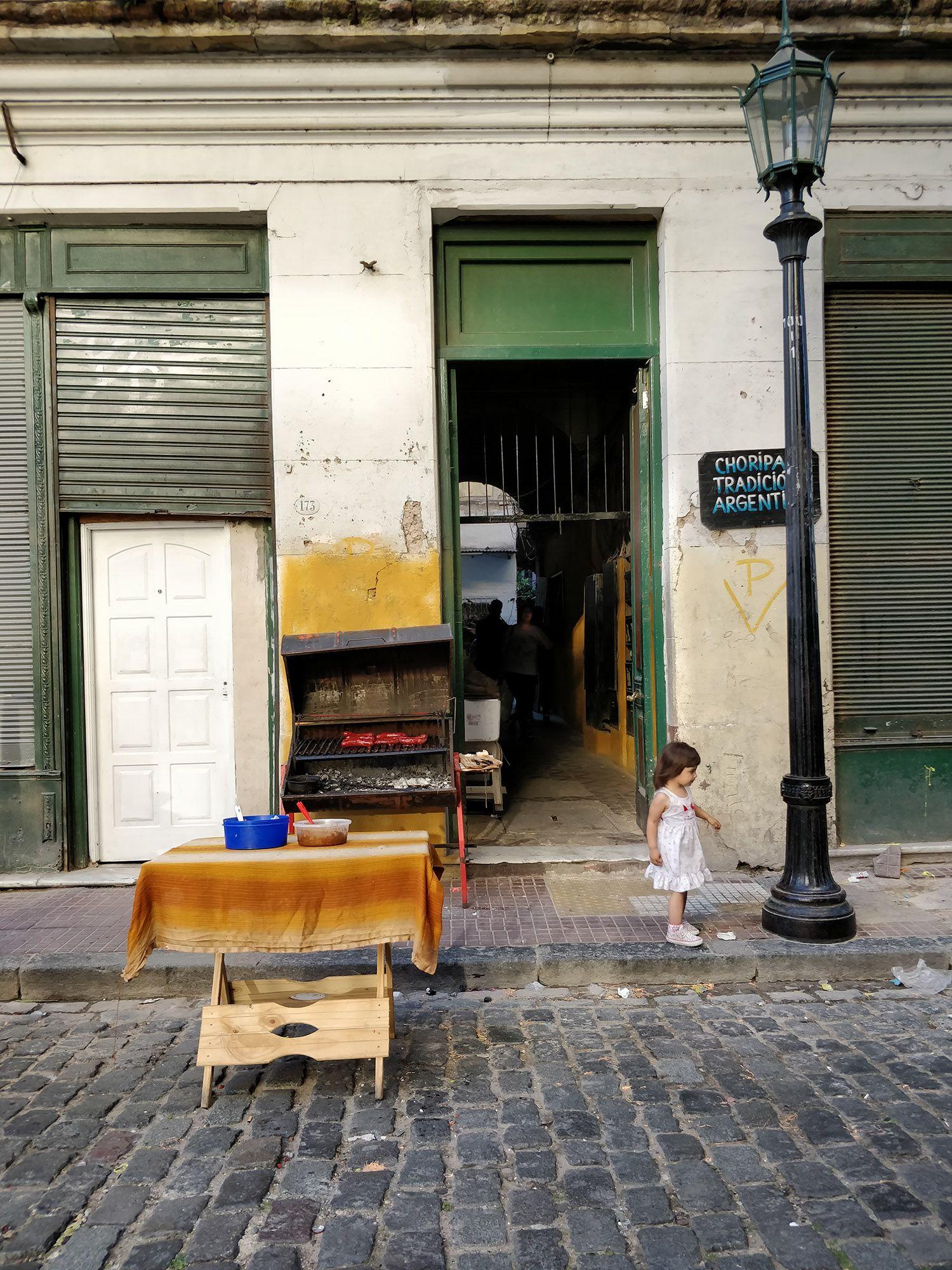Mi Barrio-IMG_20171126_184115