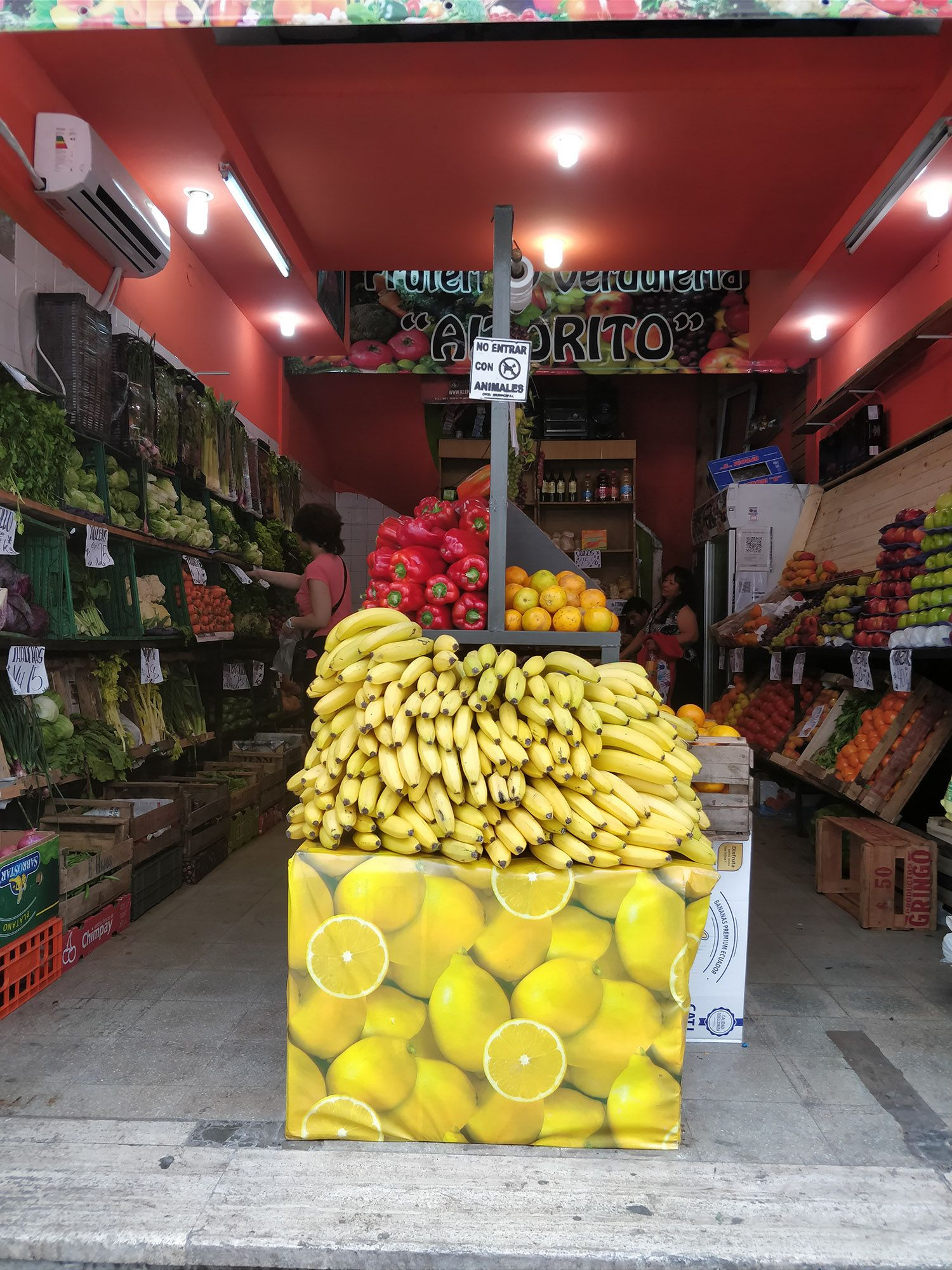 Mi Barrio-IMG_20171212_132140