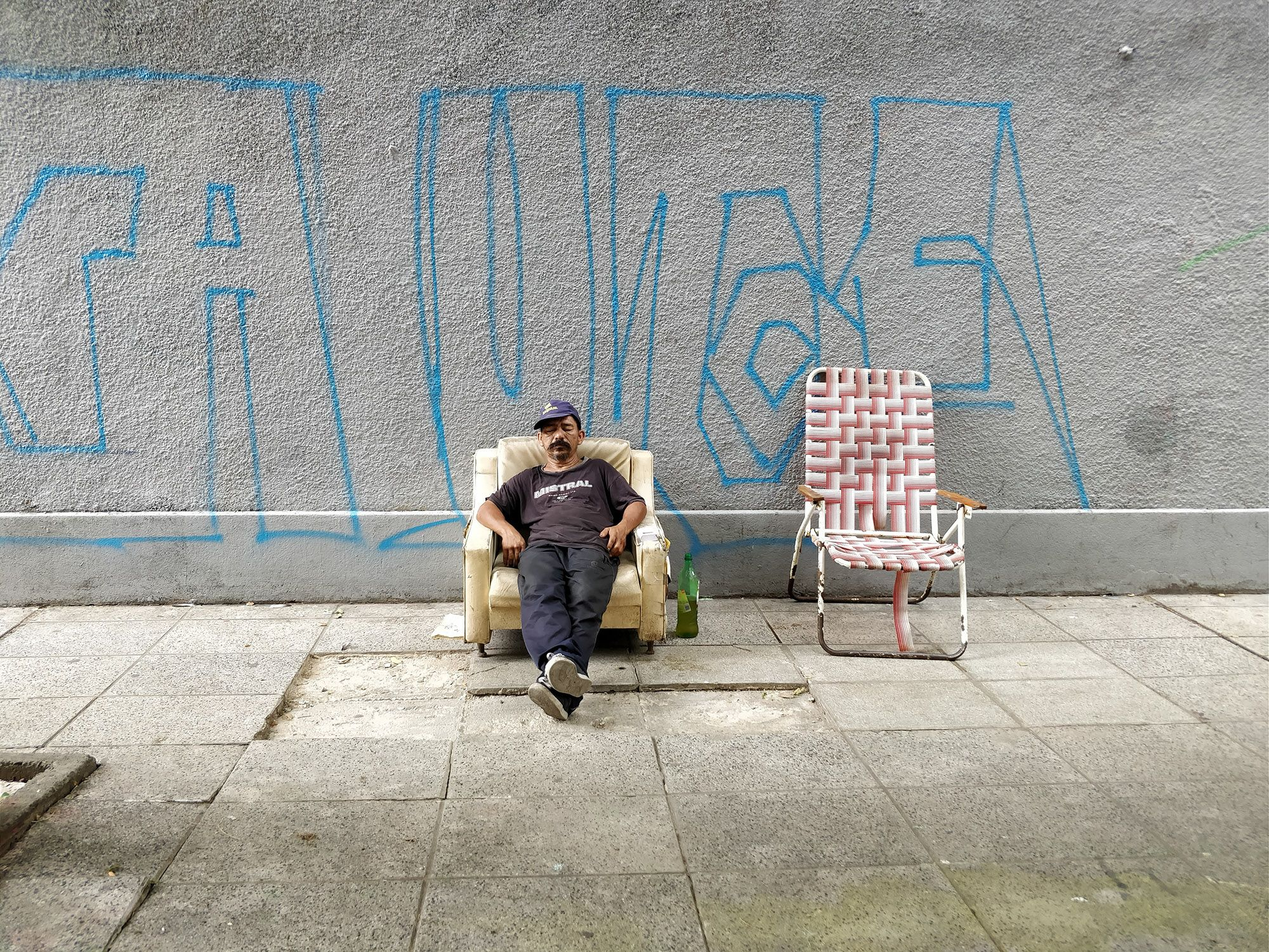 Mi Barrio-IMG_20171221_150322_899