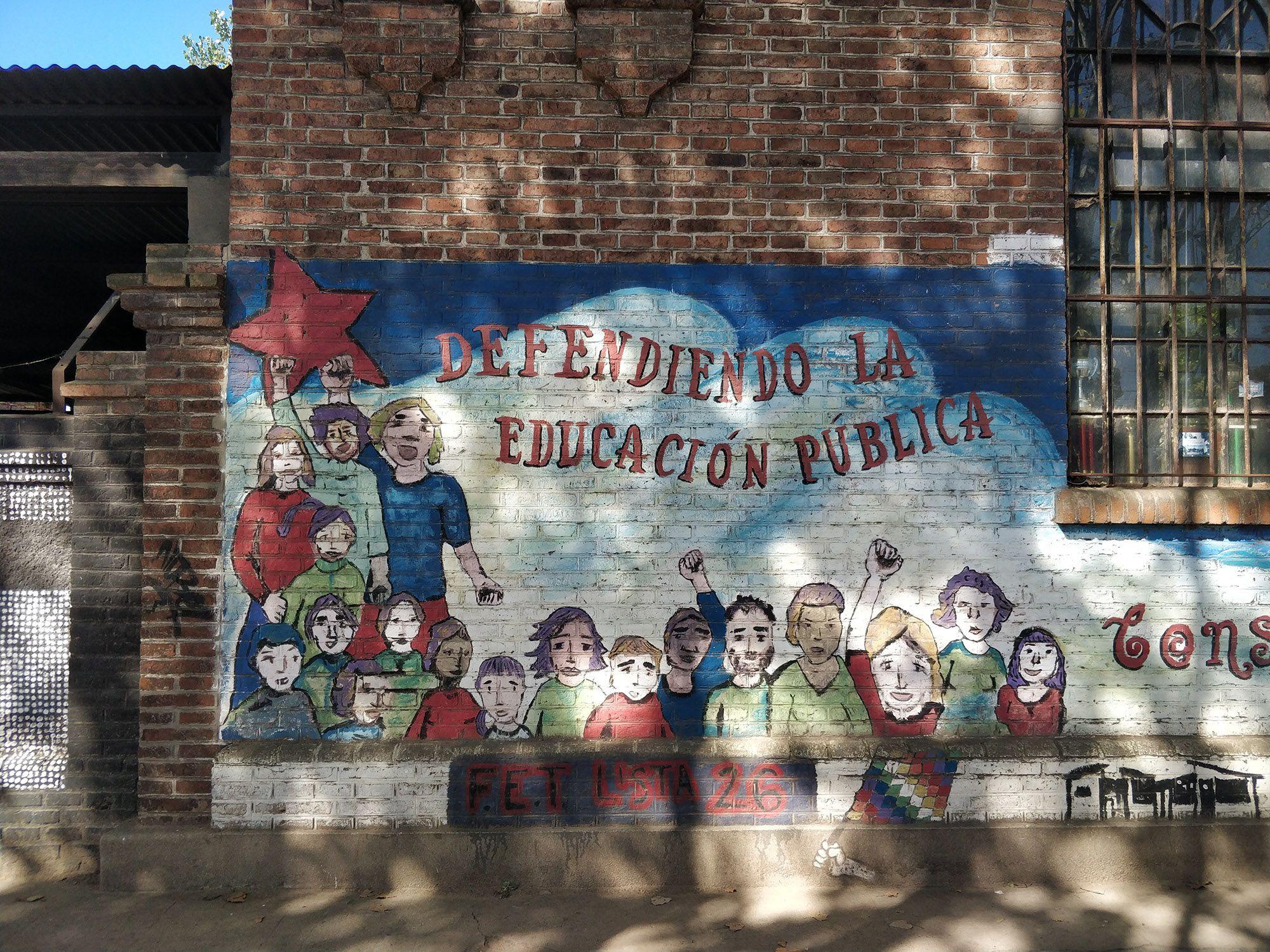 Mi Barrio-IMG_20180327_152033