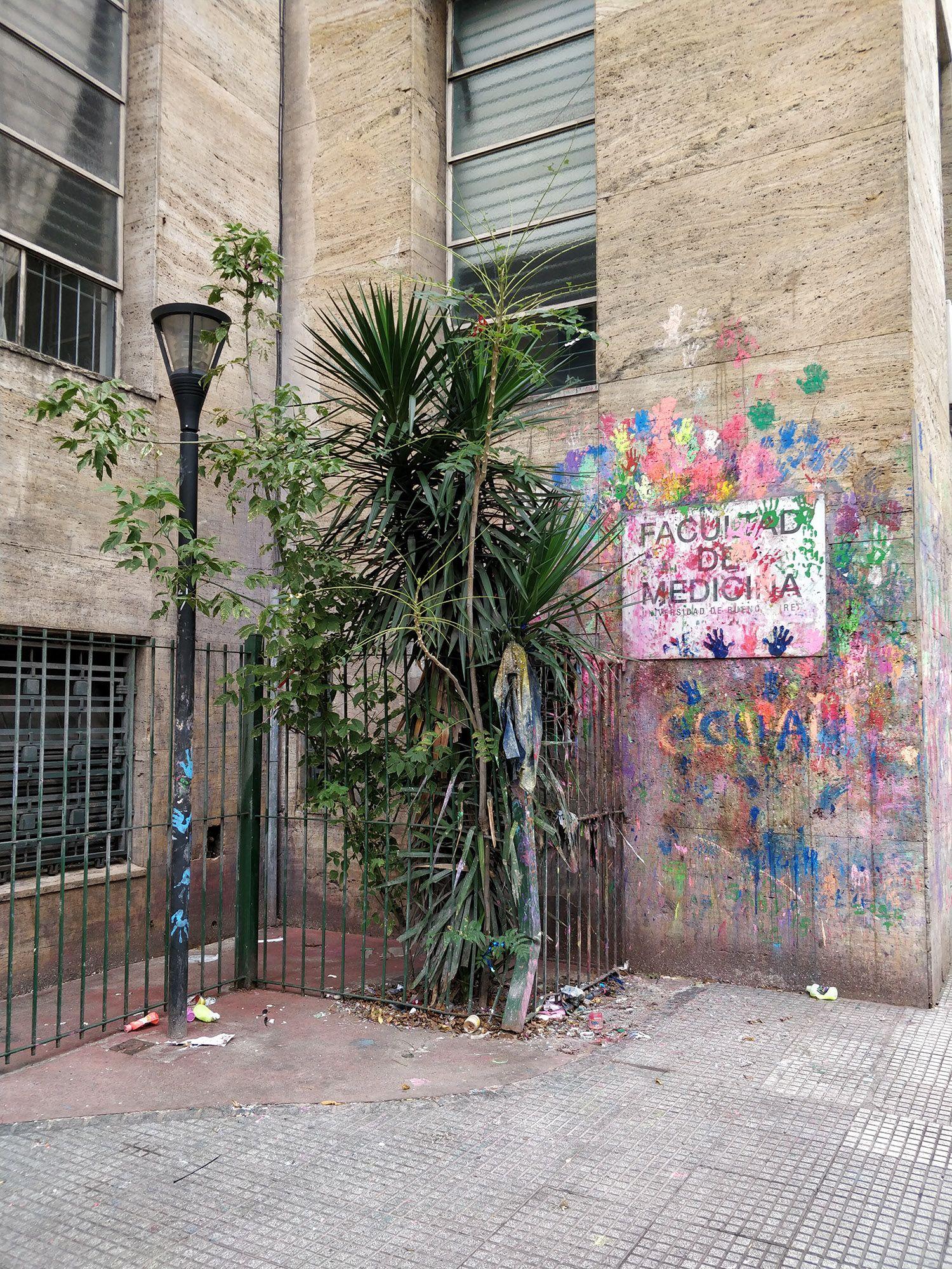 Mi Barrio-IMG_20180501_122756