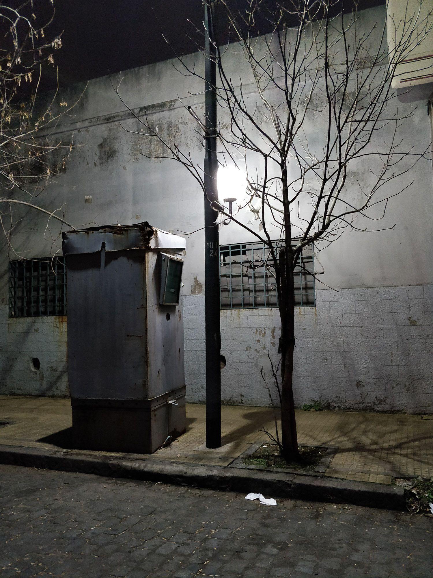 Mi Barrio-IMG_20180609_183212