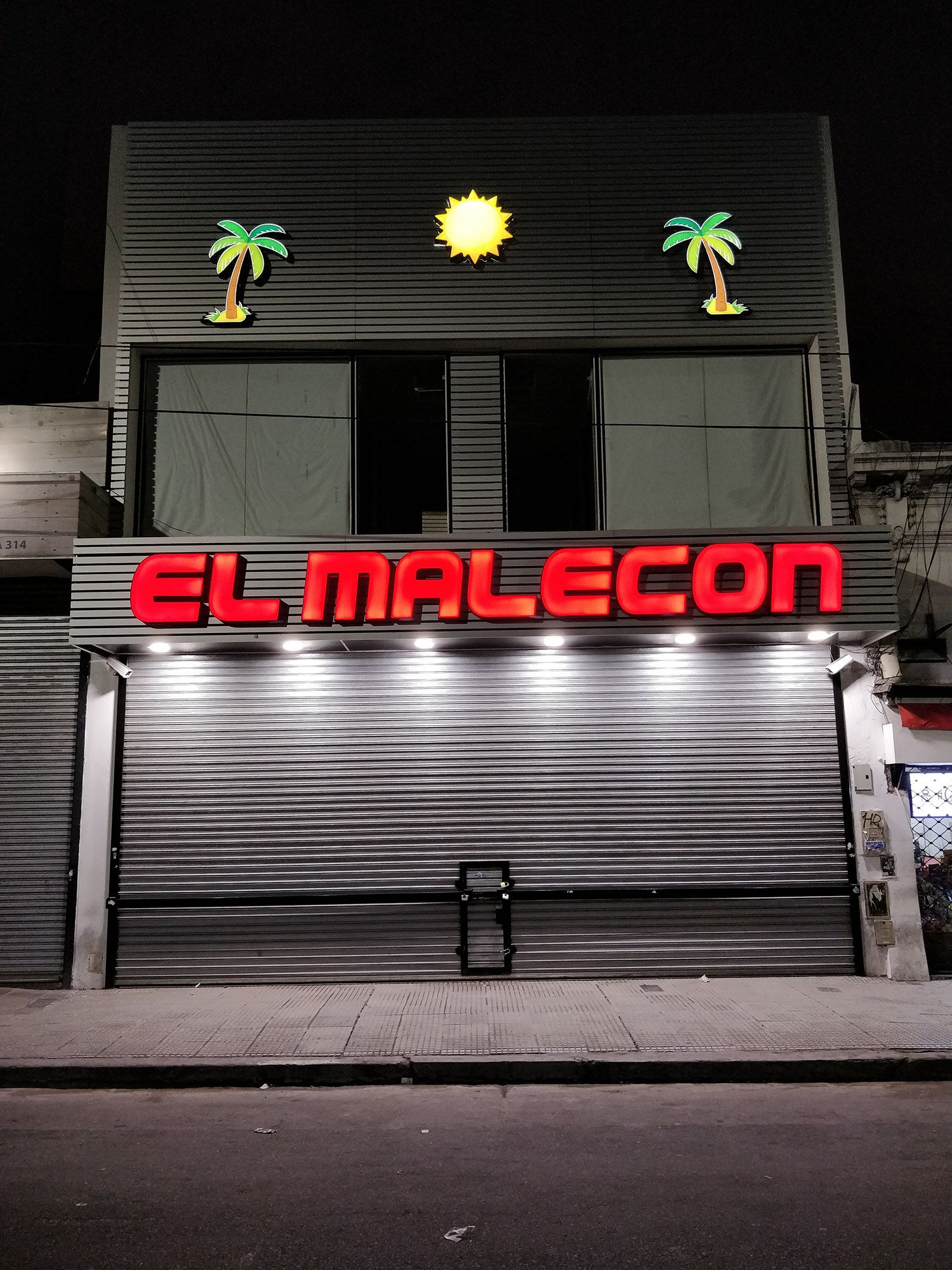 Mi Barrio-IMG_20180610_003008