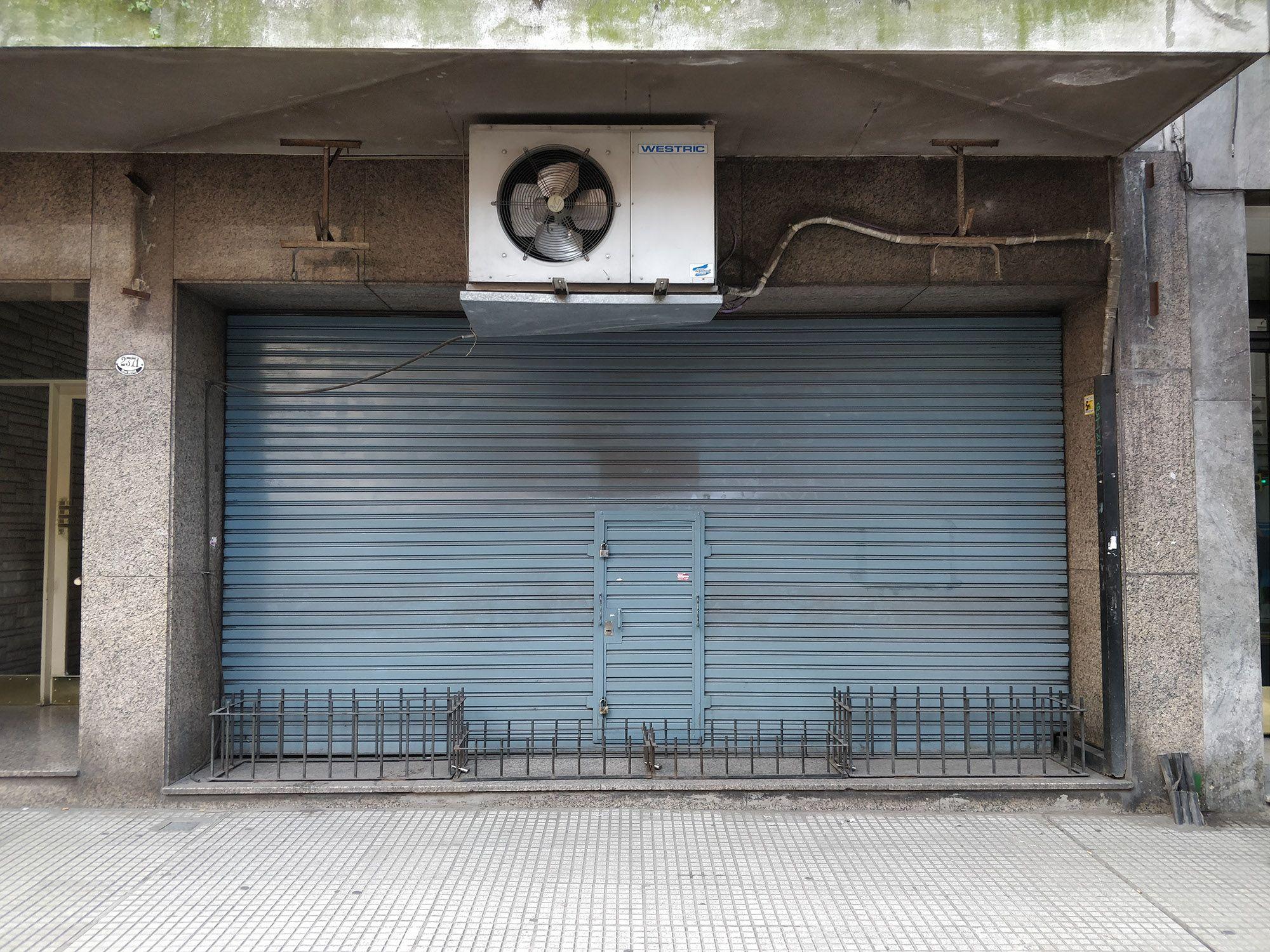 Mi Barrio-IMG_20190915_174404