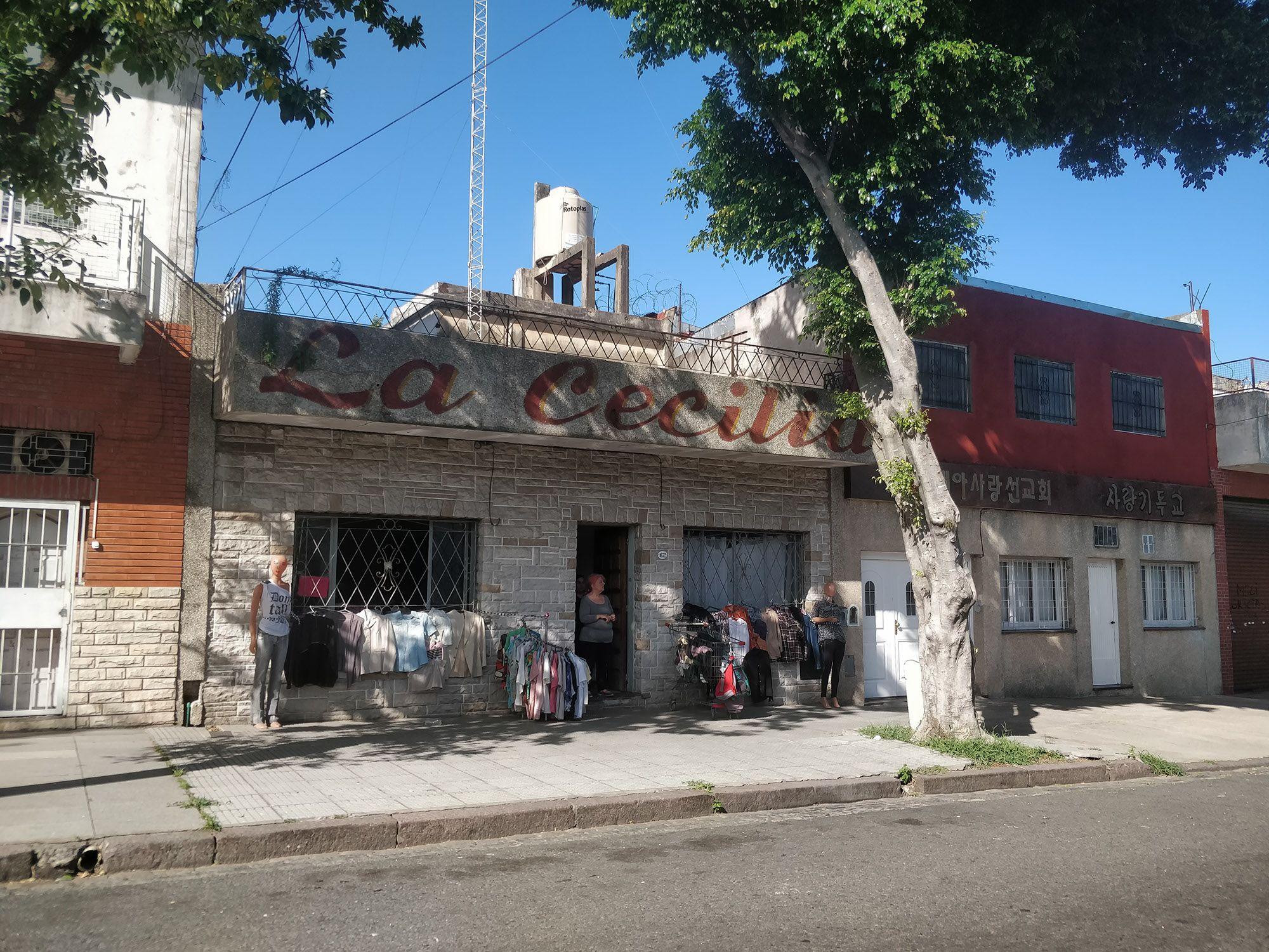 Mi Barrio-IMG_20200222_163819